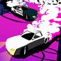 Police Drift Racing 3.15.1