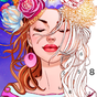 Colorscapes - Color by Number 1.2.0