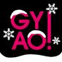 GYAO! 無料で動画が楽しめる。さらに定額&見放題も充実 1.3.9