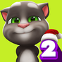 My Talking Tom 2 1.8.1.858
