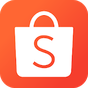 Shopee 2.2 Cashback Sale 2.42.20