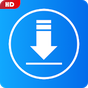 Video Downloader for Facebook 1.0.1