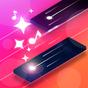 Music Tiles Hero 1.03.01
