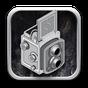 Pixlr-o-matic 2.2.5