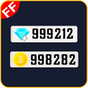 Tricks for Free Fire 1.1