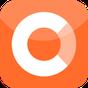 Codashop, Unipin 1.02 APK