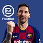 eFootball PES 2020 3.3.1