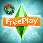Los Sims™  FreePlay 5.50.1
