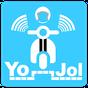 YoJol - Transportasi, Delivery, Pembayaran 2.50 APK