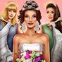 Hochzeit Designer: Mode Spiele für Mädchen 2020 1.2