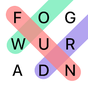 Word Search - Free Crossword and Puzzle Game 1.0.0