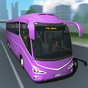 Public Transport Simulator - Coach 1.0