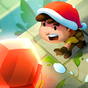 Diamond Quest: Don't Rush! 2.37