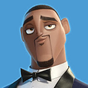 Spies in Disguise: Agents on the Run 1.0.539
