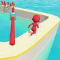 Fun Race 3D 1.3.3