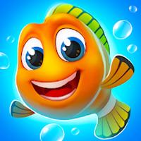 Biểu tượng Fishdom: Deep Dive