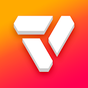 Vortex Cloud Gaming 1.0.306
