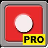 Ícone do apk câmera de vídeo espião PRO