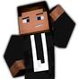 Skórki dla Minecraft 1.0.7 APK
