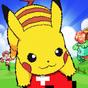 Cute Pets Deployment 1.10 APK