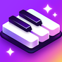 Piano Academy - Learn Piano 1.0.2