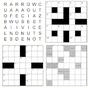 Giochi di Parole 1.1.1