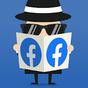 Podglądacz - Kto odwiedzał Twój profil na Facebook  APK