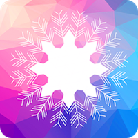 Stars Wallpapers APK icon