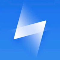 CM-Transfer apk icono