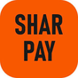 SharPay (Vodafone Pay) 1.4.1