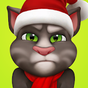 My Talking Tom 5.8.0.544