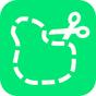 StickersApp: Create and Share Stickers & Memes 1.5.17