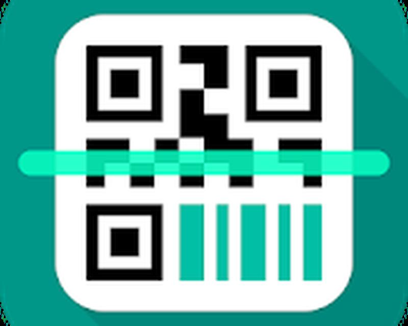 Android Apps Deutsch Kostenlos Download