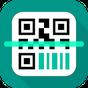 Lettore di codici QR 2.4.2-L
