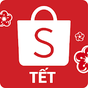 Shopee: Tết Sale 2020 2.40.15