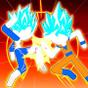 Stick Hero Fight - Super Dragon Battle Tournament 2.0