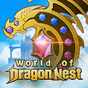 World of Dragon Nest (WoD) 1.0.3