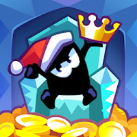 Ikona King of Thieves