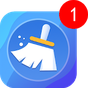 Keep Cleaner 1.3.04