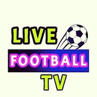 Icône apk Live Football TV 2020