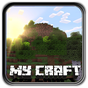My Craft Survival 1.0.3.9