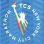 TCS NYC Marathon 4.1
