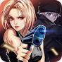 Nen Master 1.6.8 APK