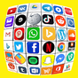 All option social media app and Browser 7