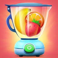 Blendy! - Juicy Simulation icon