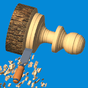 Woodturning 1.3