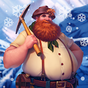 Klondike Adventures 1.53.2