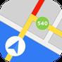 Offline Maps & Navigation 2017 17.2.7