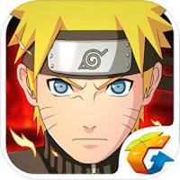 APK-иконка Naruto Fight