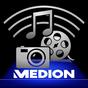 MEDION® LifeCloud® App v2.1.268 APK